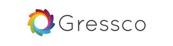 Marc Shore + Associates offers Gressco furniture