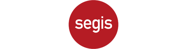 Marc Shore + Associates offers Segis furniture
