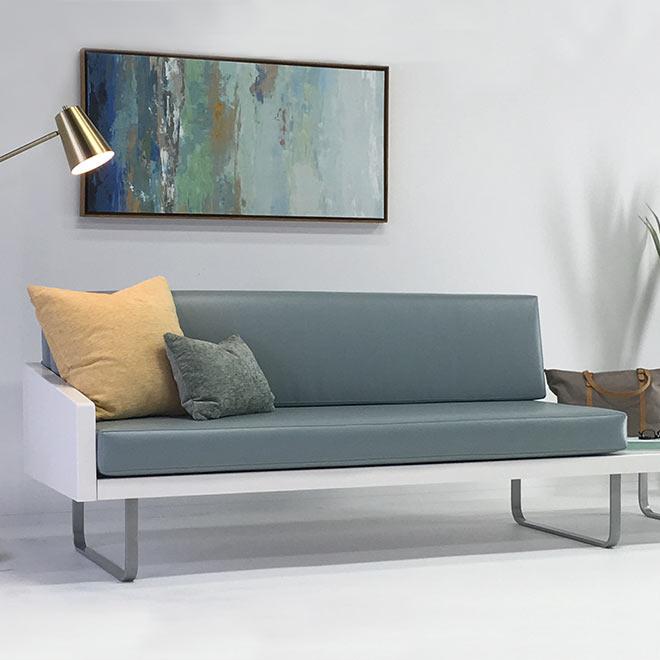 Sleeper Furniture by IOA