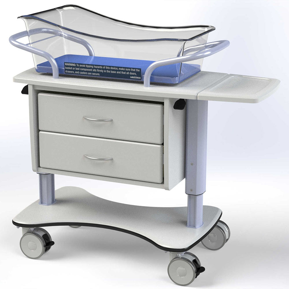 Maternity Furniture by MedViron