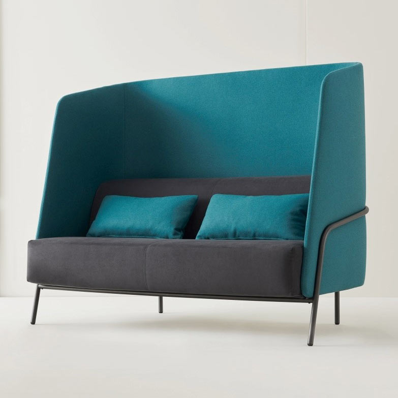 Lounge Furniture by Segis