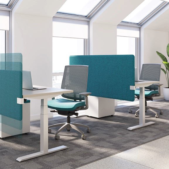 Tables by SitOnIt • Seating