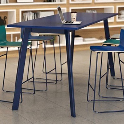 Tables by Spec